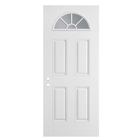 32 Inch Fiberglass Exterior Door 32 Quot 9 Lite Prehung 32 Inch Fiberglass Exterior Door