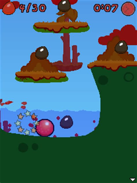 game java mod all screen bounce tales red mod all screen sizes jar bounce tales
