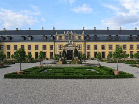 Grosser Garten by File Hannover Herrenhausen Gro 223 Er Garten Galeriegeb 228 Ude 1 Jpg Wikimedia Commons