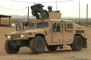 High Mobility Connected Car Image Gallery Army Hmmwv