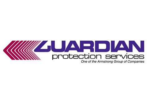 Guardian Security Tips Security Protection Guardian Security Reviews Buyers Guide Costs More