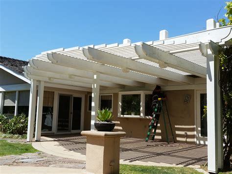 lowes awnings patio awnings near me 28 images retractable awnings
