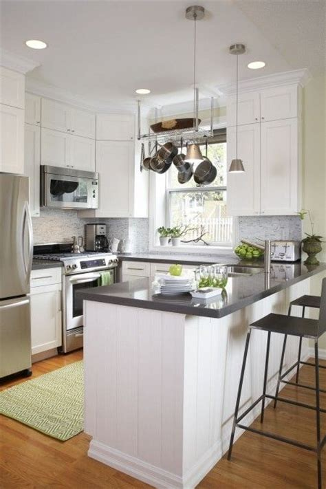 Small Kitchen White Cabinets by Small Kitchen Cabinets Design Ideas Small Room