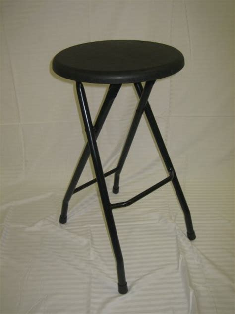 high end folding chairs ebco products corp is a manufacturer of metal products