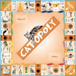 when can u buy houses in monopoly through golden eyes cat opoly is like monopoly but