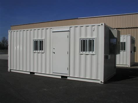 office storage containers shipping container offices for sale