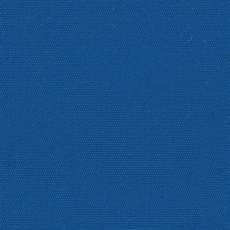 Outdoor Awning Fabric by Sunbrella 6001 Pacific Blue Outdoor Awning Fabric By The