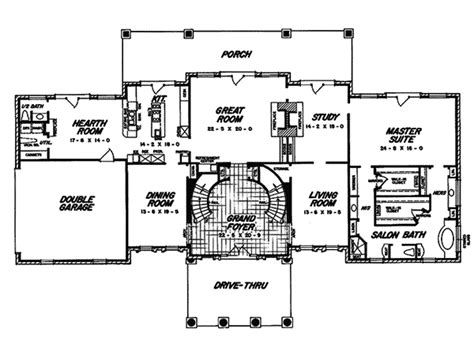 dual staircase house plans house plans with dual staircases joy studio design gallery best design