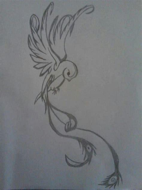 tribal quetzal tattoo best 25 quetzal ideas on bright