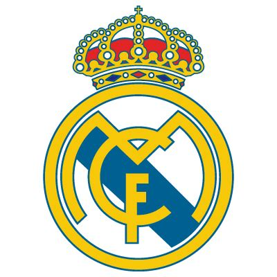 Diskon Topi Real Madrid Import importancia de las noticias sobre f 250 tbol y real madrid