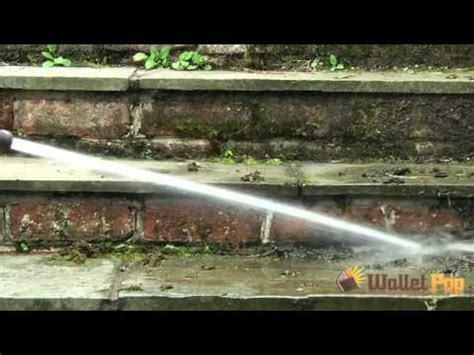 Ez Jet Water Cannon Unboxing turn your low pressure garden hose into a jet