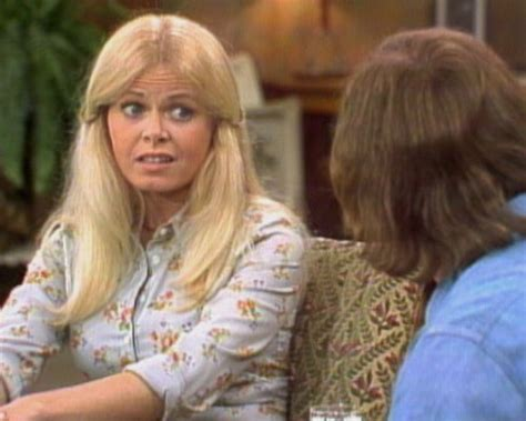 sally struthers full house sally struthers daughter samantha related keywords sally struthers daughter samantha