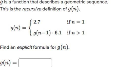 geometric pattern equation how to write a recursive routine essayquality web fc2 com