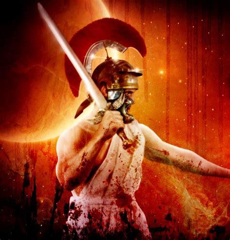 Gods Of Mars bolton reveals a serious threat to america fabius