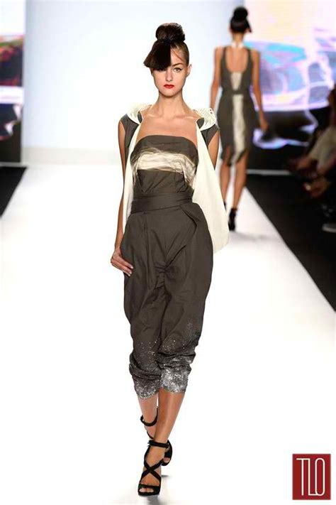 Project Runway And Running by Project Runway Run Cmgstyle