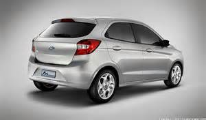 new ford cars 2015 upcoming new cars in india in 2015