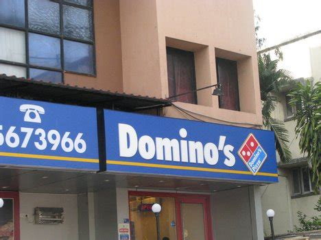 domino pizza outlet imixalpoqa keebler pizzarias chips