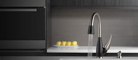 kitchen collections com fuse kitchen collection delta faucet
