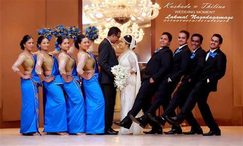Wedding Album Design In Sri Lanka by Sri Lanka Wedding Album Fashion Dresses