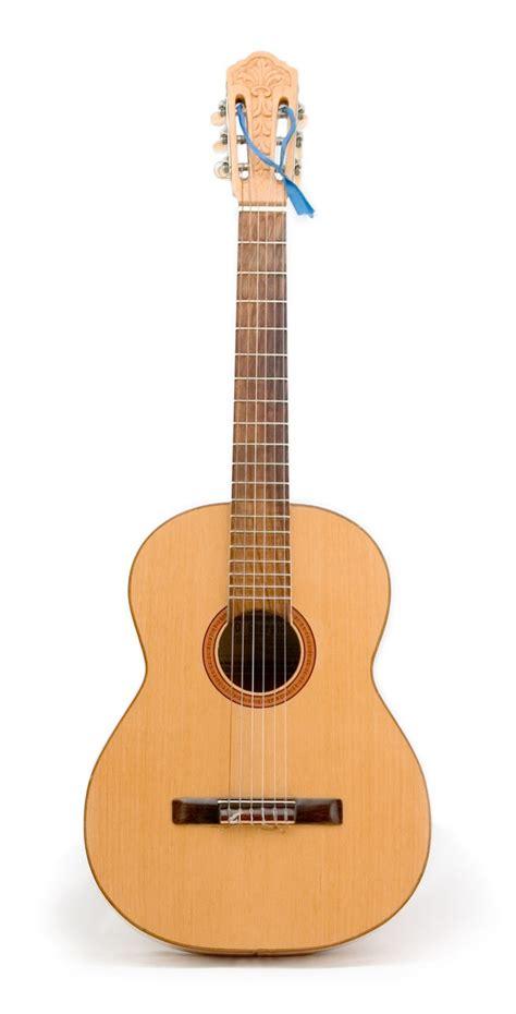 Guitar Gitar aprender guitarra desde cero diferentes tipos de guitarra