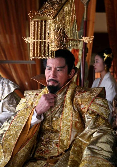 film chinese emperor pretty women in traditional asian clothing page 31