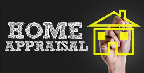 who pays for the appraisal when buying a house what you need to know about appraisal value and what can raise it