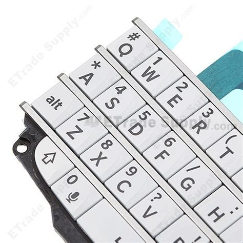 Bb Q10 Keypad blackberry q10 keypad and keyboard assembly etrade supply