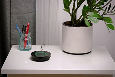 amazon echo ceiling fan control bond makes your old ceiling fan smart wi fi alexa