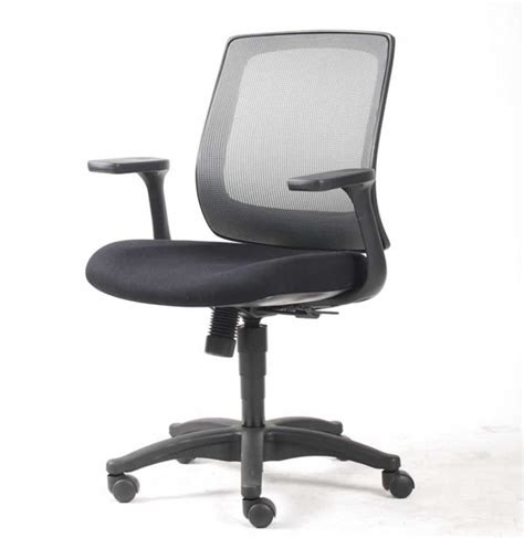 Small Desk Chairs With Wheels Small Desk Chairs With Wheels Cosy House With Your New Desk Chairs Without Wheels Best Small