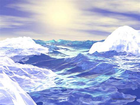 arctic background arctic wallpaper backgrounds