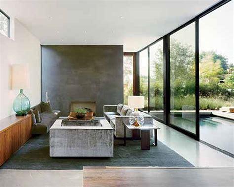 aiuto per arredare casa come decorare gli spazi esterni con l aiuto dell acqua