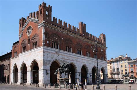 In Piacenza by Vecchia Piacenza Piacenza A Michelin Guide Restaurant