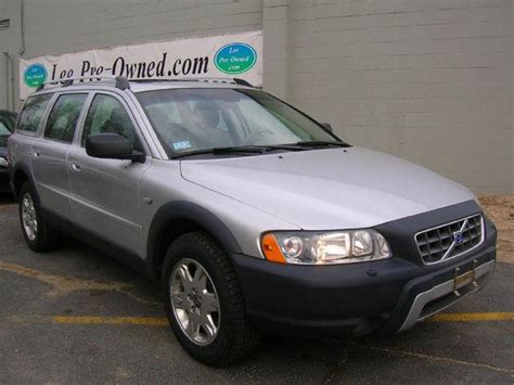 kelley blue book classic cars 2003 volvo xc70 electronic toll collection zoek auto met volvo xc70 cross country