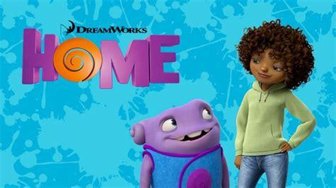 film disney online gratis free disney movies watch kids movies online