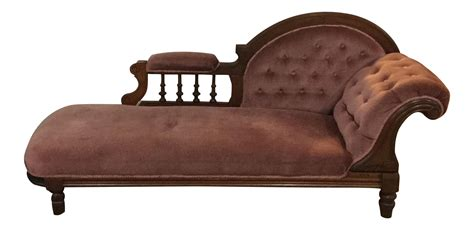 reupholster chaise lounge reupholster chaise lounge american hwy