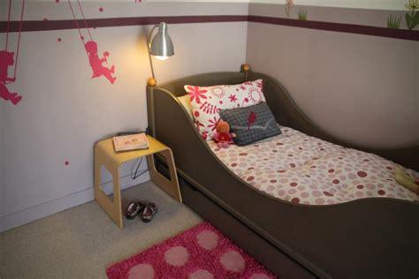 decoration fille chambre decoration interieur chambre fille visuel 7