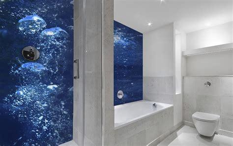 resine per pareti bagno in resina per pareti interesting pareti in resina per