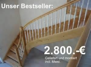 Welche Treppe Fr Kleines Strandhaus G 252 Nstige Treppen In Kiel Und Schleswig Holstein