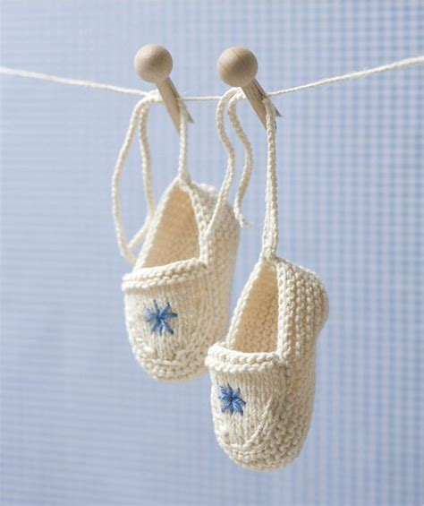 how to knit baby booties how to knit baby booties with two needles