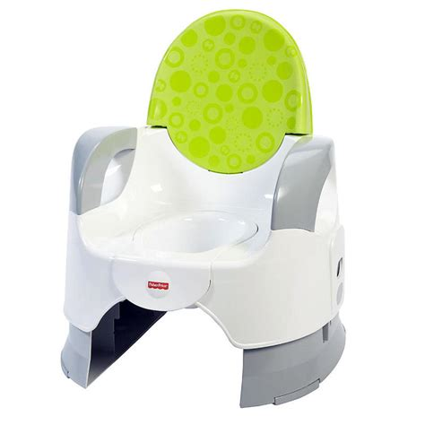 Best Potty Chairs by 2016 Picks Best Potties Babycenter