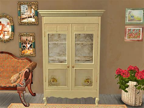 Cabinet Rec by Domicile Interior 03 11