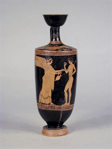 vasi antichi greci i vasi della collezione greca museo percorsi i vasi