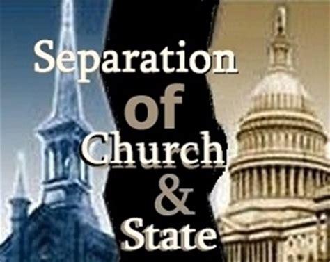 Church Essay In Philosophy Political State by Suffolk Homework Help Professional Cv Writer