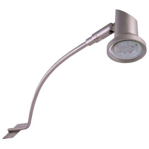 View Larger Image Hafele Cabinet Lighting