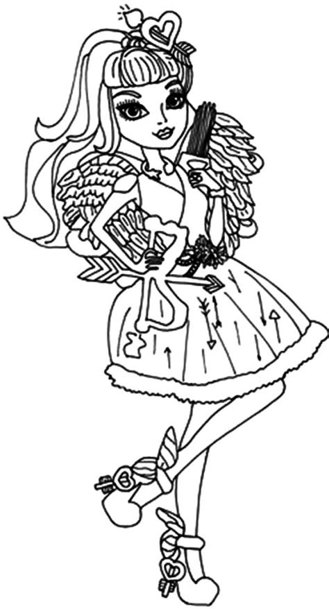 ever after high coloring pages royals free printable coloring pages ever after high ever after