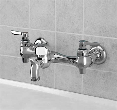 standard wall mount utility sink 1000 ideas about utility sink faucets on