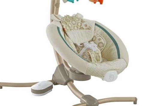 fisher price swing recall list faulty peg spurs fisher price baby swing recall story