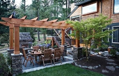 best backyards top 10 most beautiful backyards in usa top inspired