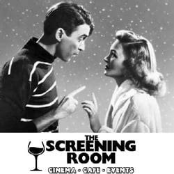 Screening Room Cinema Cafe by The Screening Room Cinema Cafe 33 Fotos 30 Beitr 228 Ge