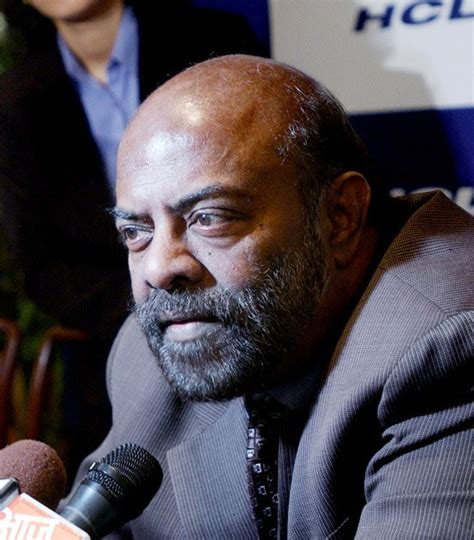 How Is Shiv Nadar For Mba Quora by Academic Qualifications Of India S Top Business Leaders